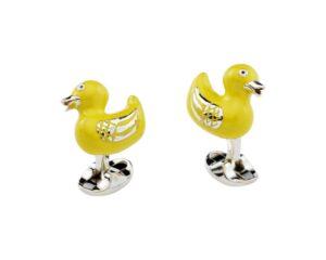 Quack Quack It's a Duck