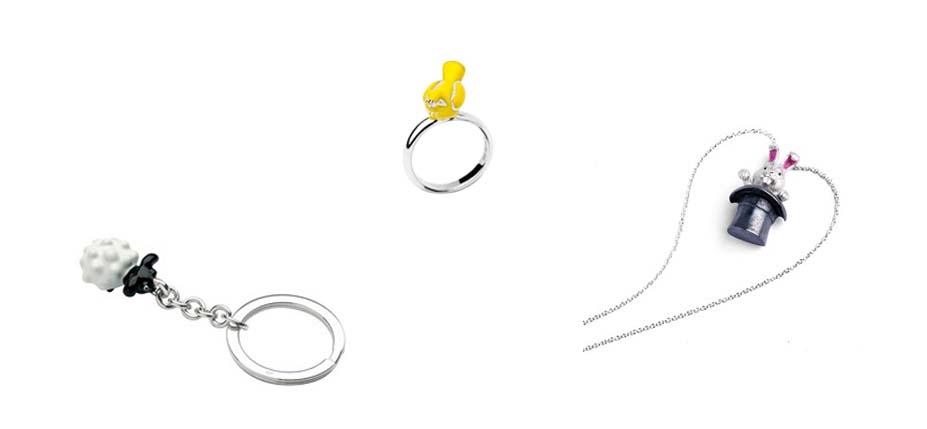 Deakin & Francis Ladies Accessories
