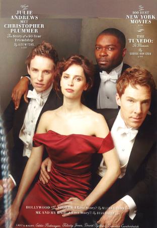 VanityFair_March15_International Benedict_001