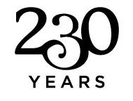 230-Brand