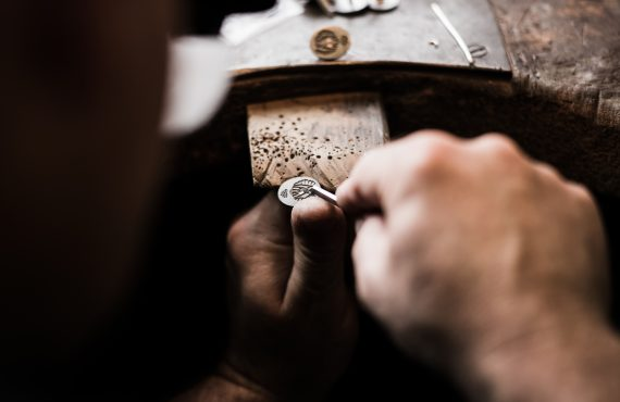 The Benefits of Going Bespoke