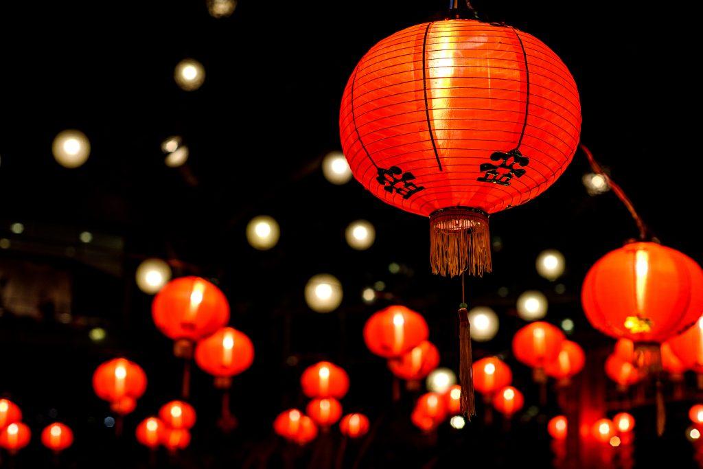 lantern festival - photo #40