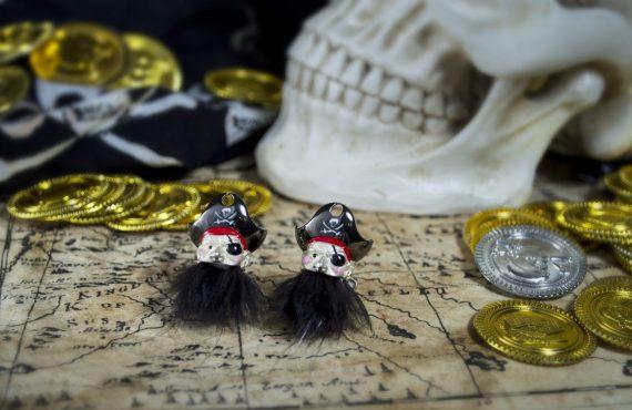 A history of Deakin & francis in 12 objects
