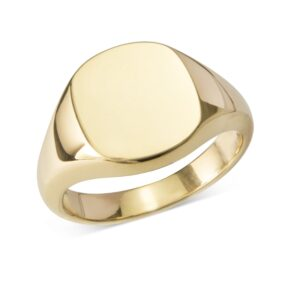 Rings available at Deakin & Francis
